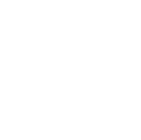 NACCM-Logo-CERTIFIED-VERSION