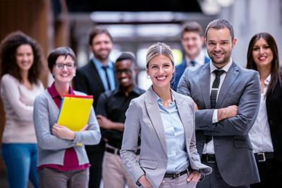 business-pe-82942358